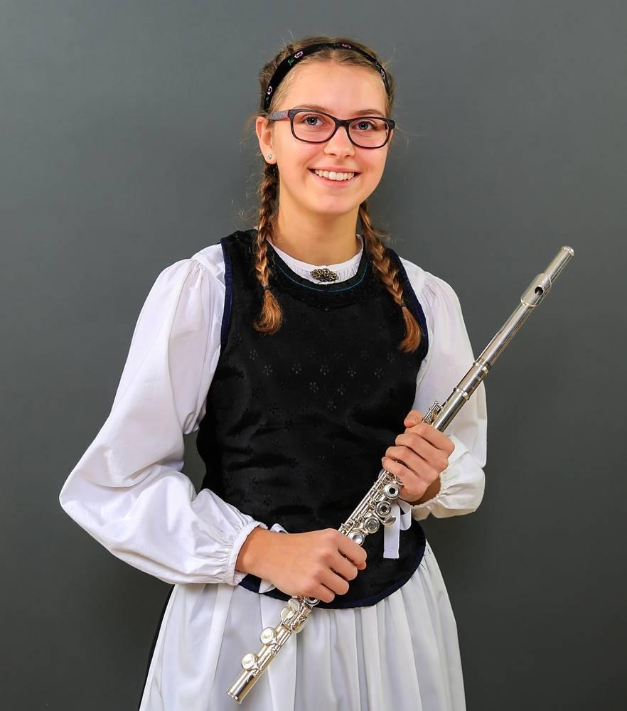 Lara Ziss