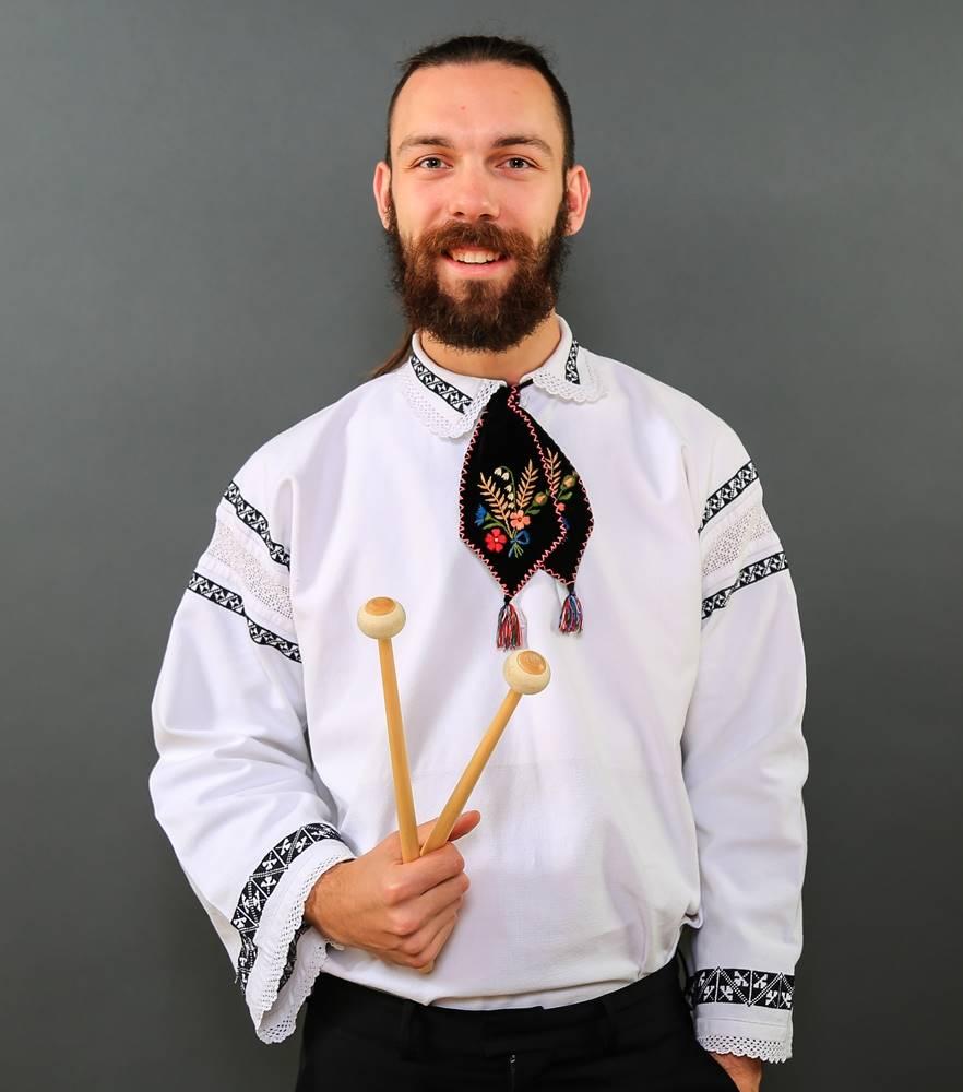 Stefan Krummenacker